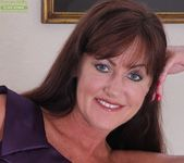 Cynthia Davis - Karup's Older Women 3