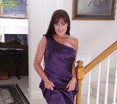 Cynthia Davis - Karup's Older Women 4