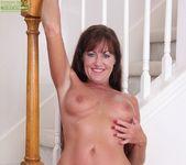 Cynthia Davis - Karup's Older Women 8