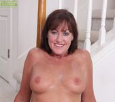 Cynthia Davis - Karup's Older Women 9