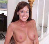 Cynthia Davis - Karup's Older Women 13