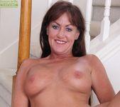 Cynthia Davis - Karup's Older Women 18