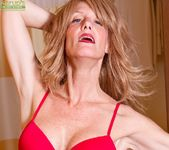 Lana Wilder - Karup's Older Women 2