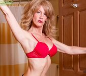 Lana Wilder - Karup's Older Women 3