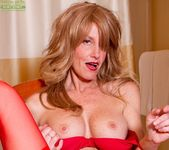 Lana Wilder - Karup's Older Women 7