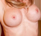 Lana Wilder - Karup's Older Women 9