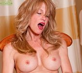Lana Wilder - Karup's Older Women 10