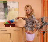 Sophia Magic - Karup's Older Women 2