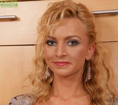 Sophia Magic - Karup's Older Women 5