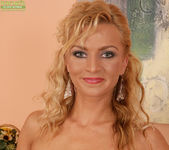 Sophia Magic - Karup's Older Women 8