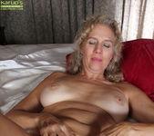 Cally Jo - Karup's Older Women 8