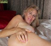 Cally Jo - Karup's Older Women 20