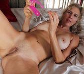 Cally Jo - Karup's Older Women 22