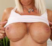 Kasey Storm - Karup's Older Women 3