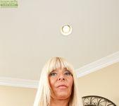 Kasey Storm - Karup's Older Women 4