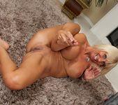 Kasey Storm - Karup's Older Women 22
