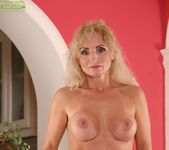 Kyra Blond - Karup's Older Women 5