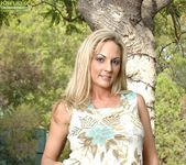 Sindy Lange - Karup's Older Women 5
