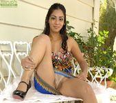Bianca Mendoza - Karup's Older Women 2