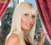 Kasey Storm - Karup's Older Women 2