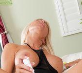 Kasey Storm - Karup's Older Women 6