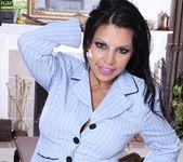 Eva Salizar - Karup's Older Women 2