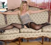 Shakira May - Karup's Older Women 4
