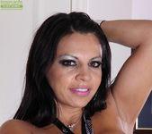 Eva Salizar - Karup's Older Women 6