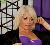 Amber Jewell - Karup's Older Women 4