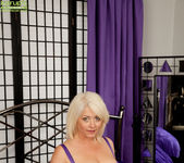 Amber Jewell - Karup's Older Women 5