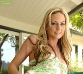 Sindy Lange - Karup's Older Women 7