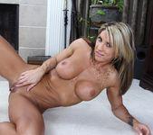 Mercedes Johnson - Karup's Older Women 19