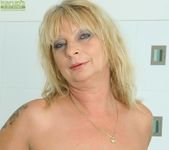 Rita - Karup's Older Women 2