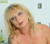 Rita - Karup's Older Women 4