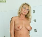 Rita - Karup's Older Women 5