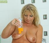 Rita - Karup's Older Women 7