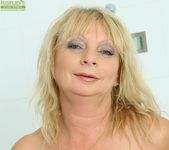 Rita - Karup's Older Women 8