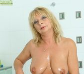 Rita - Karup's Older Women 9
