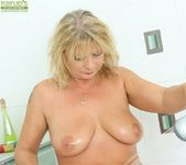 Rita - Karup's Older Women 11