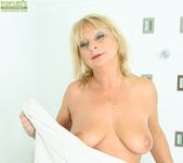Rita - Karup's Older Women 20