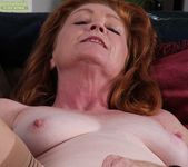 Veronica Smith - Karup's Older Women 10