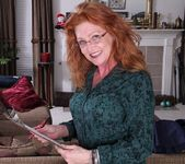 Veronica Smith - Karup's Older Women 2