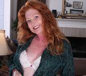 Veronica Smith - Karup's Older Women 3