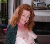 Veronica Smith - Karup's Older Women 5