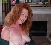 Veronica Smith - Karup's Older Women 6