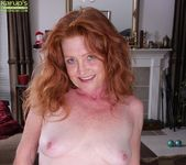 Veronica Smith - Karup's Older Women 7