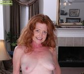 Veronica Smith - Karup's Older Women 8