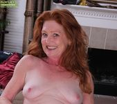 Veronica Smith - Karup's Older Women 9