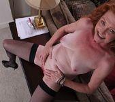 Veronica Smith - Karup's Older Women 11