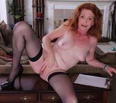 Veronica Smith - Karup's Older Women 12